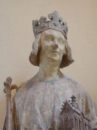 Charles V, roi de France