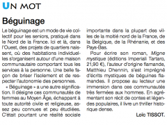 Ouest France 26 12 2013